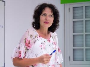 Rita Regalė