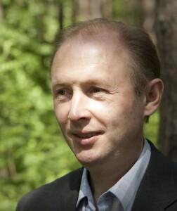 Algis Gaižutis