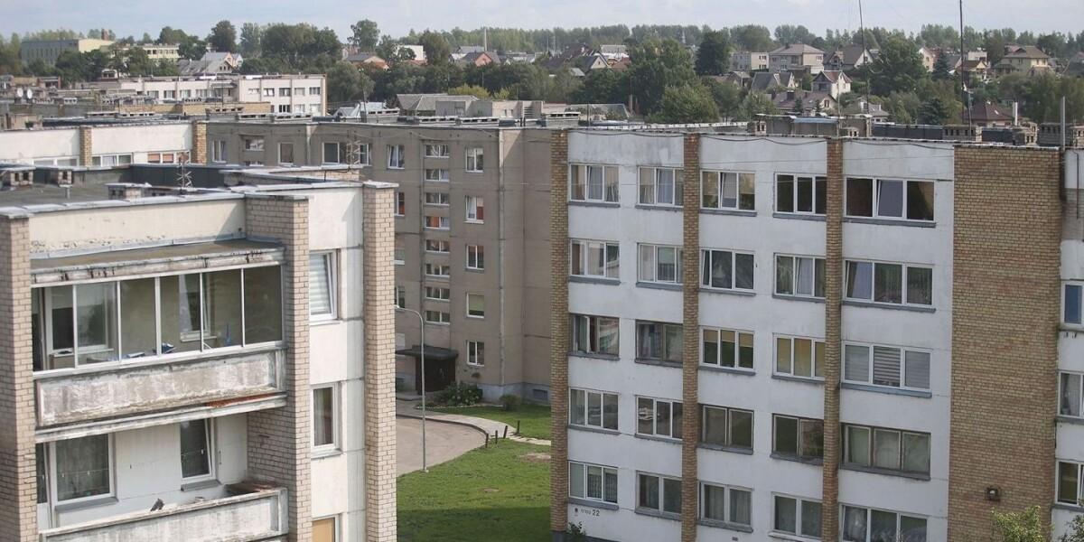 1400x700daugiabutis miestas kedainiai a - Alt Homepage 2