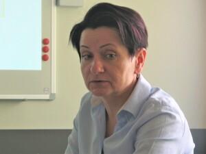 Jurita Zubauskienė