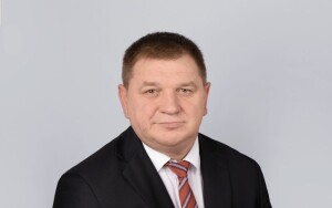 Virmantas Ivanauskas
