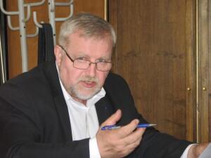 A.Stančikas 2017