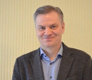 D.Pilkauskas