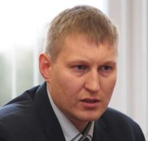 Ignas Jankauskas