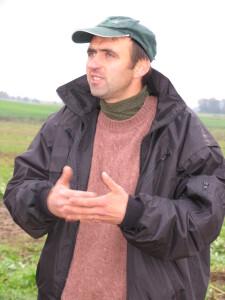A.Kudrevičius