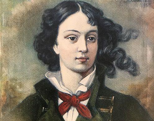 Emilija Pliaterytė