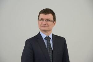 Dr. Saugirdas Pukalskas