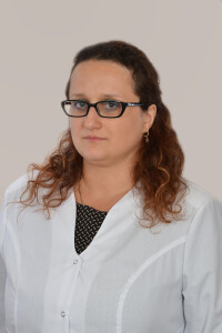 J.Vainikonytė-Krištaponė