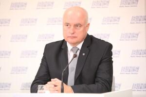Raimodas Savickas Daivos Liubamirskaitės nuotr.