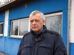Zenonas Markauskas