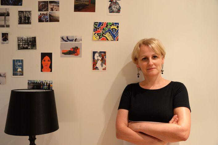 Inga Slautaitė