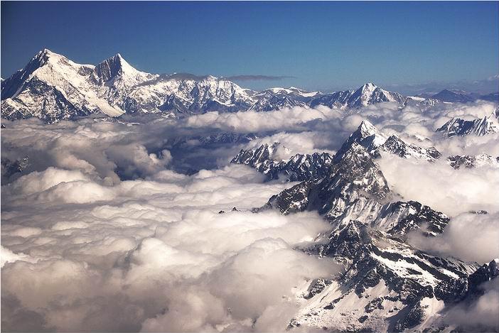 """""""7 000 metrų aukštyje susipainioja realybė, haliucinacijos ir sapnai"""", – sakė A.Kumža."""