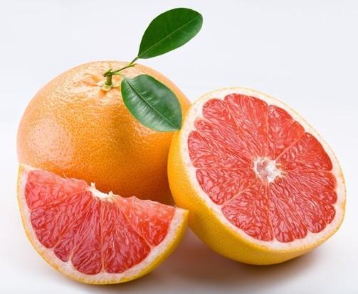 Vaisius klastūnas: padeda lieknėti, bet turi neįtikėtiną šalutinį poveikį - DELFI Sveikata