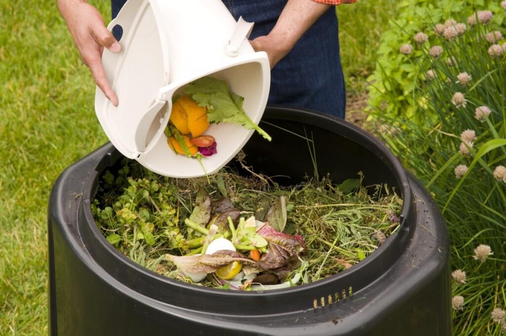 kompostavimas-ir-patarimai