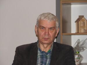 J. Kuzminskas