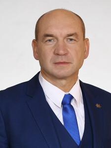 G.Petrėnas