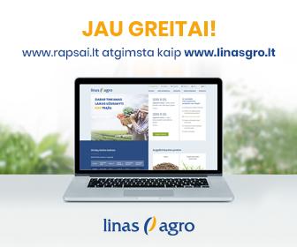 http://www.rapsai.lt/musu-naujienos/wwwrapsailt-keicia-varda-ir-veida-sausio-pabaigoje-startuos-naujais-wwwlinasagrolt-tinklapis/