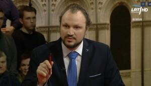 Antanas Vailionis