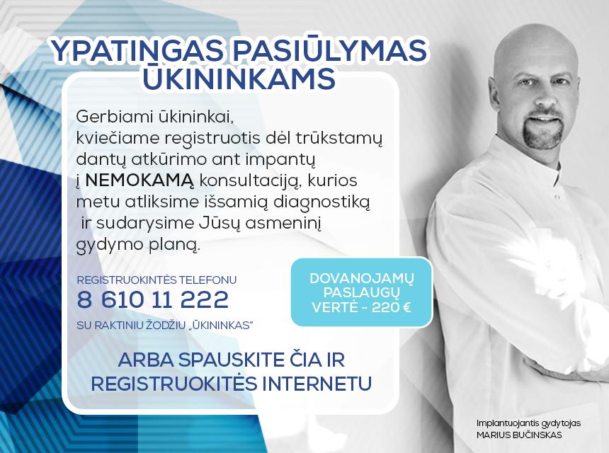 LANDING PAGE 860X640 PIX DARBINIS