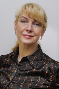 V. Gončarova