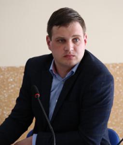 Vytautas Buivydas