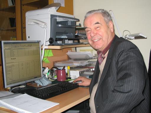 J. Ramanauskas