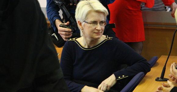 N. Venckienė