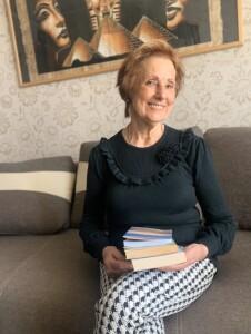 Regina Balsevičienė