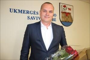 D.Varnas