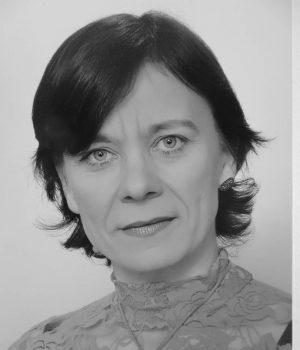 Vilma Bičiūnaitė