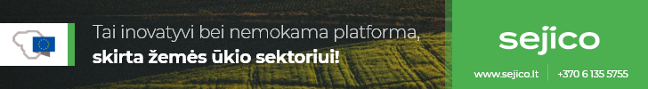 https://www.sejico.lt/?utm_source=valstietis&utm_medium=banner&utm_campaign=valstietis-vasara