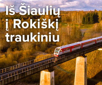 http://traukiniobilietas.lt