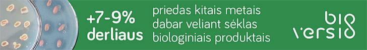 http://www.bioversio.lt/ziemkenciu-seklos-ruosimas-su-mikroorganizmais-inovacija-kuri-padeda-didinti-derliu/