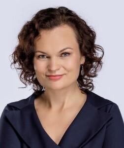 V.Jankauskaitė-Milčiuvienė