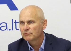 A.Macijauskas