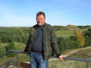 R.Mickevičius