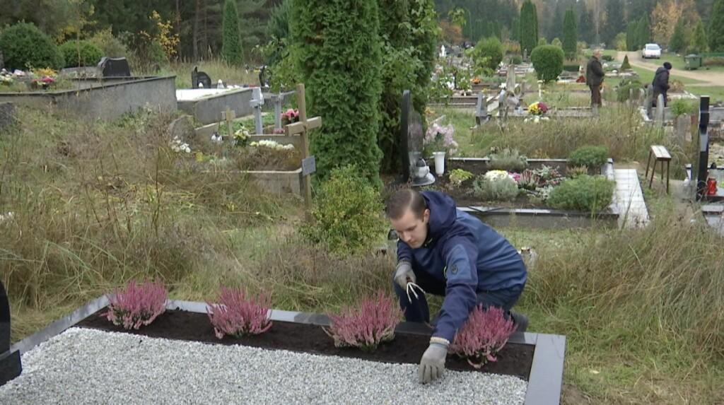 TV3 vaizdo įrašo nuotr.