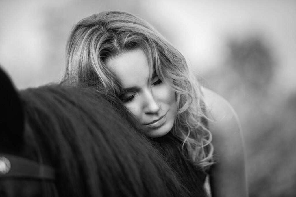 Žurnalistas fotografuoja tai, kas jam gražiausia – gamtą ir moteris. E.Knispelio nuotr.