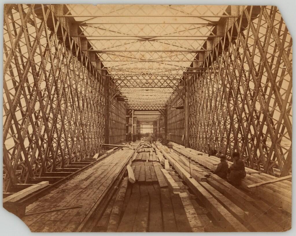 A. Rohrbacho fotografija