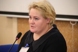 Renata Vilimienė