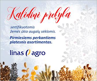 http://www.linasagro.lt/kaledine-prekyba-sertifikuotomis-zemes-augalu-seklomis
