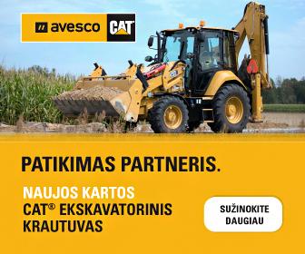 http://www.avesco-cat.com/lt/naujos-kartos-ekskavatoriniai-krautuvai