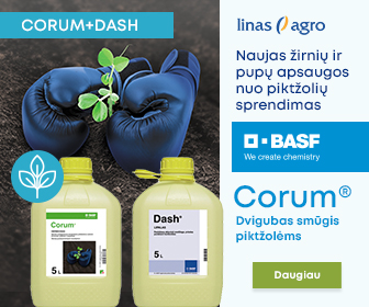 http://www.linasagro.lt/prekes/corum-dash
