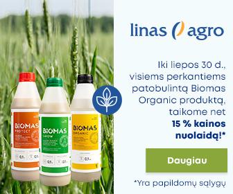 http://www.linasagro.lt/specialus-pasiulymai/skelbiame-akcija-biomas-produktams